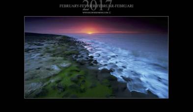 Februari